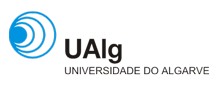 UNIVERSITY OF ALGARVE (Faro, PORTUGAL)