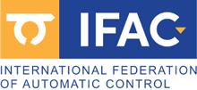 IFAC (Associated partner)