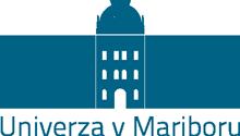 UNIVERSITY OF MARIBOR (Maribor, SLOVENIA)