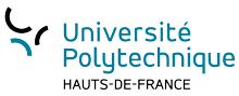 Université Polytechnique Hauts-de-France