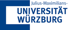 JULIUS MAXIMILIAN UNIVERSITY OF WURZBURG (Wurzburg, GERMANY)